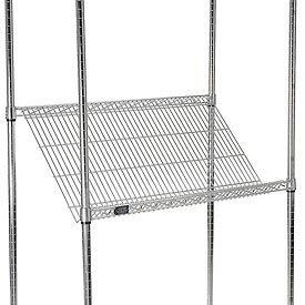 Slant Shelf 36x18