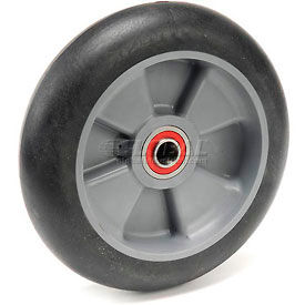 "8"" Balloon Cushion Wheel 10830 for Magliner® Hand Trucks"