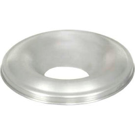 Justrite Replacement Lid for 30 Gallon Cease-Fire® Steel Waste Receptacle