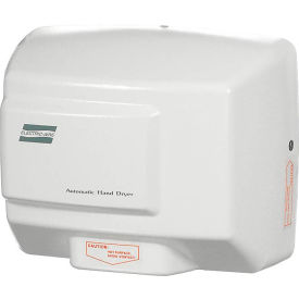 World Dryer Automatic Hand Dryer 120 Volt -  LE1-974A