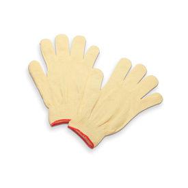 Honeywell Perfect Fit® Kevlar® Medium Weight Gloves, Ladies' Size, 1 Pair