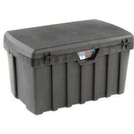 Contico 3725NL Pro Tuff Work Box- Pkg Qty 1