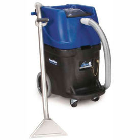 Powr-Flite® Flood Pump Machine - PF85DX