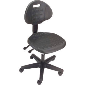 Super Ergonomic Polyurethane Chair Machost Co Dining Chair Design Ideas Machostcouk