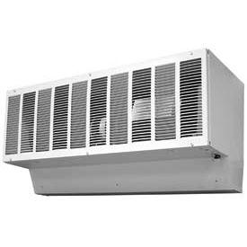 "TPI 72"" Variable Speed Air Curtain CFHD72 3/4 HP 5344 CFM 12' Max Door Height"