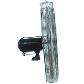 TPI ACH24O,24 Inch Fan Head Oscillating