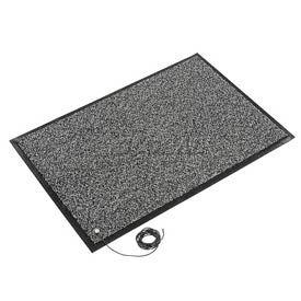 Static Dissipative Anti-Static Carpet 3'W X 10'L