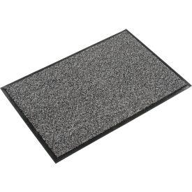 Static Dissipative Anti-Static Carpet 4'W X 60'L