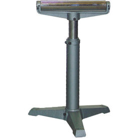 """Vestil Roller Stand STAND-H with 23"""" to 38-1/2"""" Height Range 1760 Lb. Capacity"""