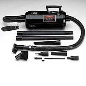 Vac 'N, Blo® 4.0 Handheld Car Vacuum Blower - 112-112273