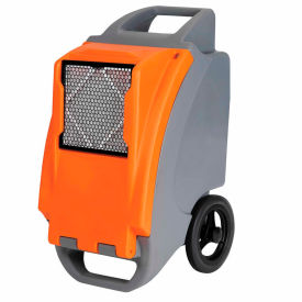 Fantech Dehumidifier EPD250CR Commercial Grade Refrigeration