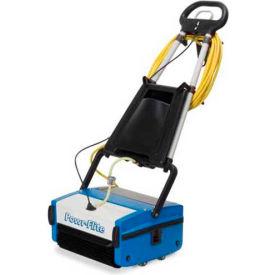 "Powr-Flite® 14"" Multiwash Micro-Automatic Scrubber - PFMW14"