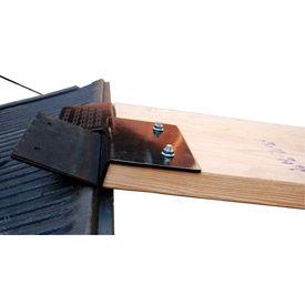 """Vestil Wooden Ramp Kit RK-12 12"""""""