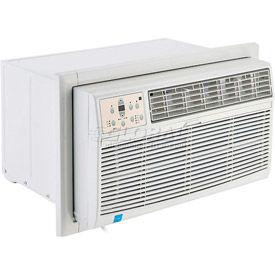 Through-The-Wall Air Conditioner 12,000BTU, 115V, Energy
