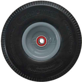 "10"" Microcellular Foam Wheel 131010 for Magliner® Hand Truck"