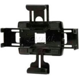 Peerless® Universal Tablet Mount, Black