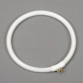 Ampoule de rechange T4 22 W pour lampe loupe 277494