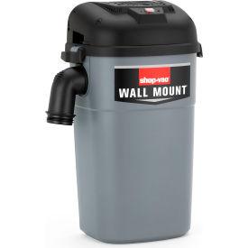Shop-Vac 5 Gallon Hang Up Wet And Dry Vacuum - 3941000