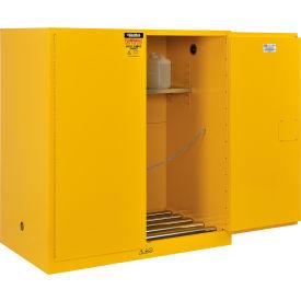 Global™ Drum Storage Cabinets
