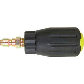 BE Pressure RJ-3030-CS 2500 PSI Rotary Nozzle