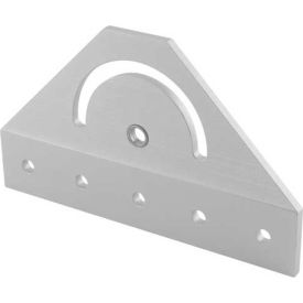 Steel Shelving With Premium Shelf Bins