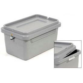 Translock Tote Boxes