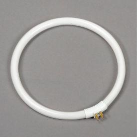 Global Industrial™ Remplacement Bulbe T4 22W pour la lampe de grossissement 277494