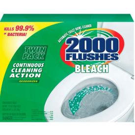 Toilet & Urinal Odor Control