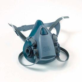 3m 7503 series half mask respirator filters