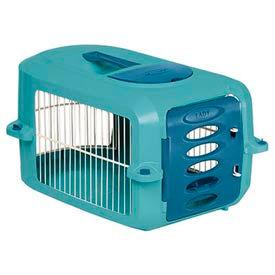 Suncast® Portable Pet Carriers