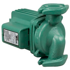 Taco® Model 0011 Cartridge Circulators