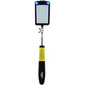 Leeson Metric(IEC), B3 Footed Motors
