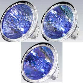 MR16 Lamps