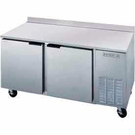 Worktop Refrigerators & Freezers