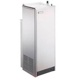 Halsey Taylor® Freestanding Outdoor Water Coolers