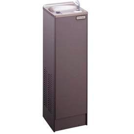 Halsey Taylor® Economy Floor Water Coolers