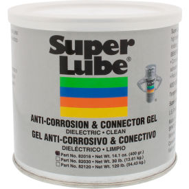 Bryant® Tech-Spec® 3-Pole & 4-Pole 4-Wire Locking Devices