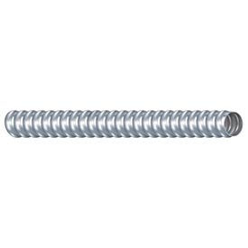 Reduced Wall Flexible Conduits