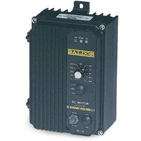 Baldor-Reliance NEMA 4X DC Controls
