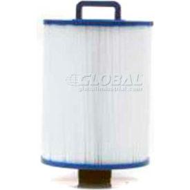Spa Filters & Cartridges