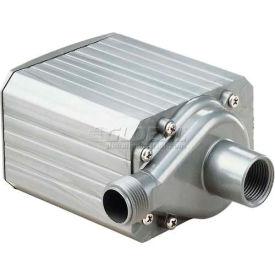Danner Magnetic Drive Utilility Pumps