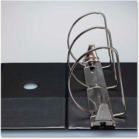 Dynamic Hydraulic Gear Pumps