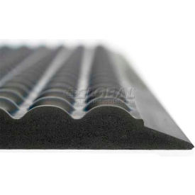 Ergomat Complete Bubble Anti Fatigue Endurance Mats
