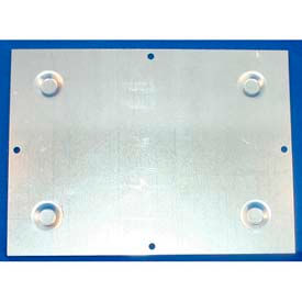 Chassis Bottom Plates