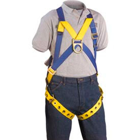 Gemtor™ Harnesses