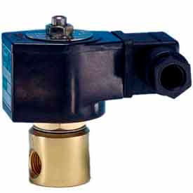 3 Way valves for pneumatic cylinders