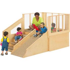 Infants & Toddler Furniture