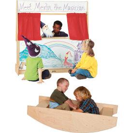 Playtime Furniture
