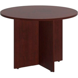 Bush®  Conference Tables