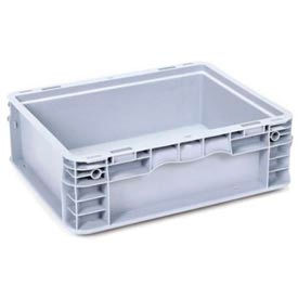 Georg UTZ SLC (Small Load Container) AIAG Stacking Containers